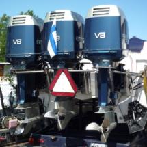 Vene-004